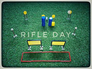 rifle2.jpg