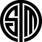 Sig+Sauer+Logo+Black.jpg