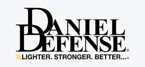 daniel-defense-logo.jpg