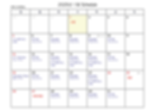 2020 Monthly Schedule 1-01.png