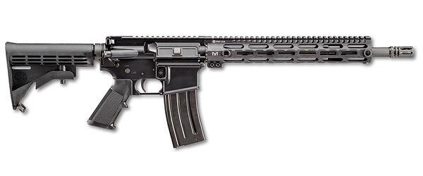 FN_15_PatrolCarbine_SBR_14_5_Rotators-18