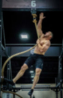 Tommy-Hackenbruck-Rope-Climb-CrossFit-So