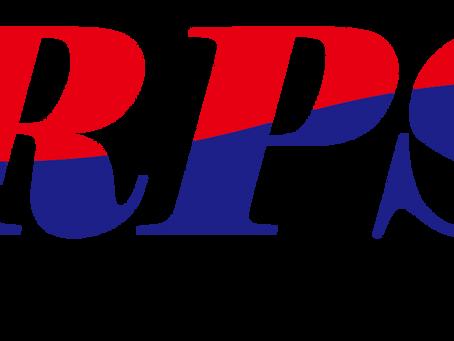 IPSC KOREA, (사)대한실용사격연맹 법인 출범