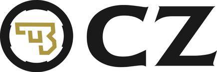 logo cz.jpg