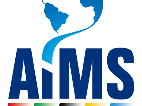 IPSC, Alliance of Independent recognised Members of Sport (AIMS) 멤버