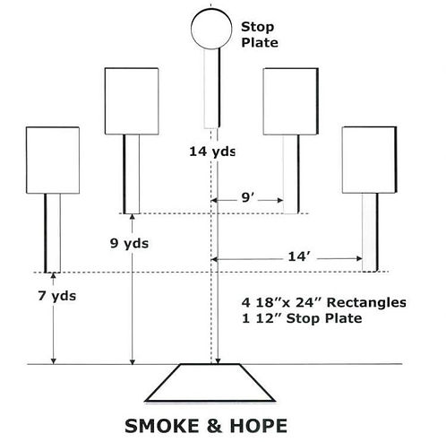 smoke-and-hope.jpg