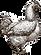 hen-chicken-sketch-poultry-farm-farming-