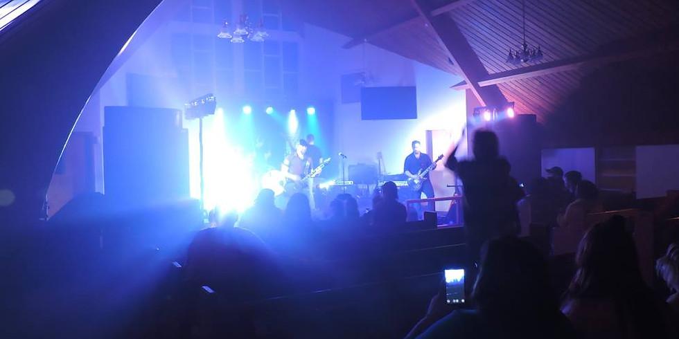 Disciple Factory