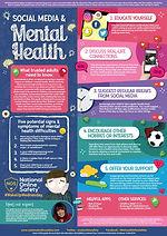 Mental-Health-Social-Media-2019.jpg
