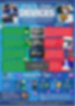 NOS_Clean_Device.jpg