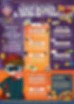 NOS_Loot-Boxes.jpg