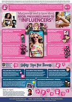 NOS_Influencers_Guide-1.jpg