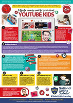 YouTube-Kids-Guide.jpg