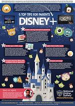 NOS_Disney.jpg