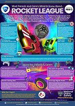 NOS_Rocket_League.jpg