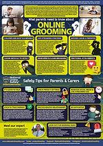 NOS_Online_Grooming.jpg