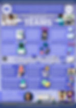 NOS_Teams.jpg