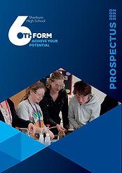 6thForm_Prospectus_Page_01.jpg