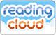 reading_cloud