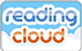 reading_cloud
