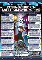 NOS_Cyber-Crime.jpg