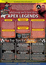 Apex-Online-Safety-Guide-March-2019.jpg