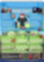 NOS_Minecraft.jpg