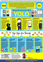 YOLO-Parents-Guide-May-2019.jpg