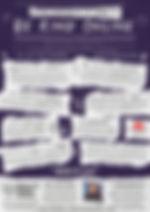 NOS_Kind_Online.jpg