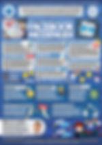 NOS_FBOOK-Mess.jpg