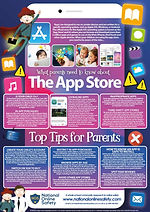 The-App-Store-Parents-Guide-September-20