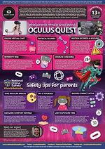 NOS_Oculus.jpg