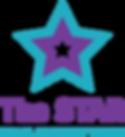 The-Star-MAT-Logo-Portrait-RGB-1.png