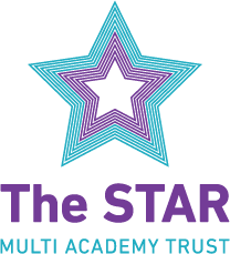 The-Star-MAT-Logo-Portrait-RGB-1.png