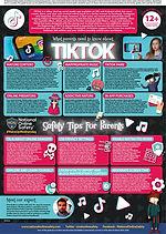 NOS-TikTok.jpg