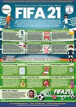 NOS_Fifa21.jpg