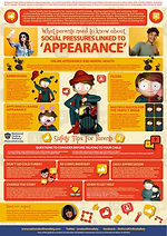 NOS-Appearance-Guide.jpg