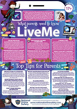 Live-me-Parents-Guide-November-18.jpg