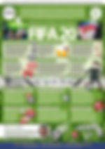 Fifa-20.jpg