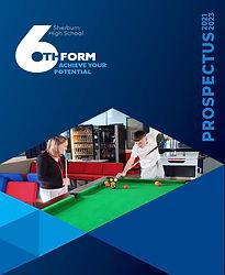 6thForm_Prospectus_2021-23_Page_01.jpg