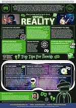 Virtual-Reality_August_2019.jpg