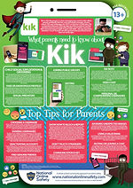 KIK-Parents-Guide-Dec-18.jpg