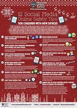 12-Social-Media-Tips-1.jpg