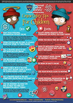 Online-Safety-Tips-for-Children.jpg