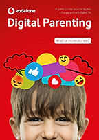 Digital_Parenting_08.PNG