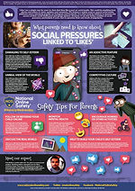 Likes-Guide.jpg