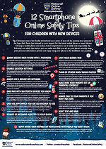 12-Smartphone-online-safety-tips-1.jpg