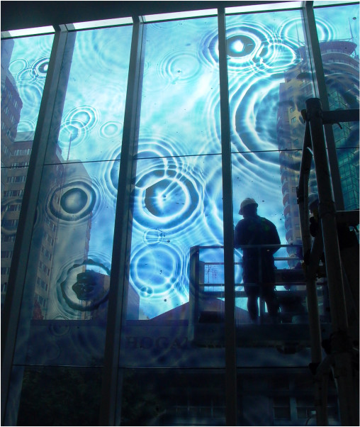 charlotte st glass wall installation.jpg