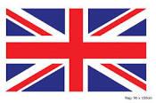 engelsk flagg.png