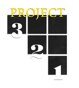 Project 321 - Title PNG .png